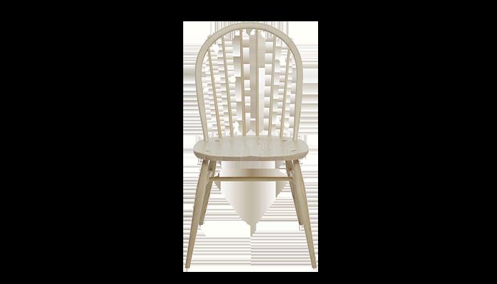 Originals Dining Chair
