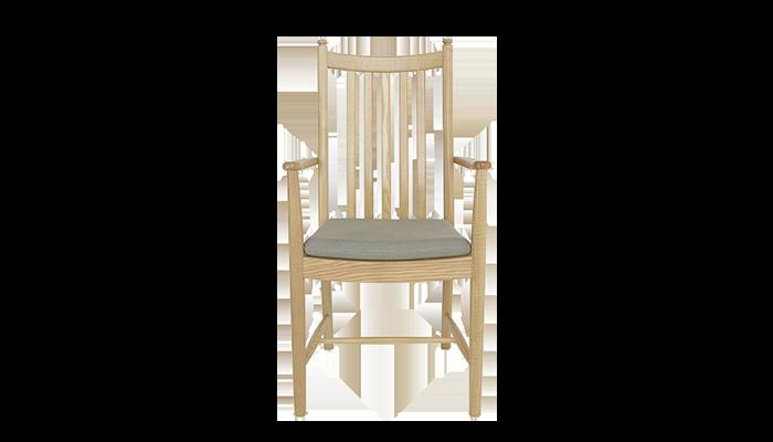 Penn Classic Dining Armchair