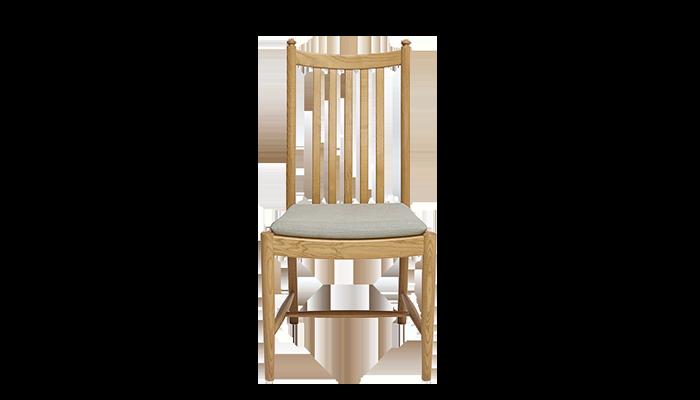 Penn Classic Dining Chair