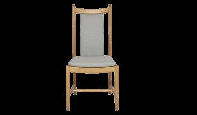 Penn Classic Padded Chair