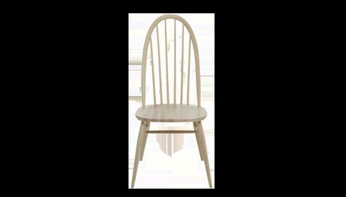 Quaker Dining Chair