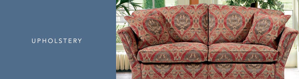 TH-dept-banner-upholstery-demin.png
