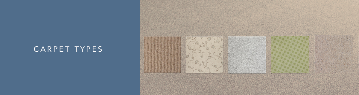 TH-dept-banner-carpet-types.png