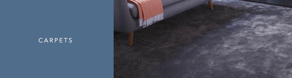 TH-dept-banner-carpets.png