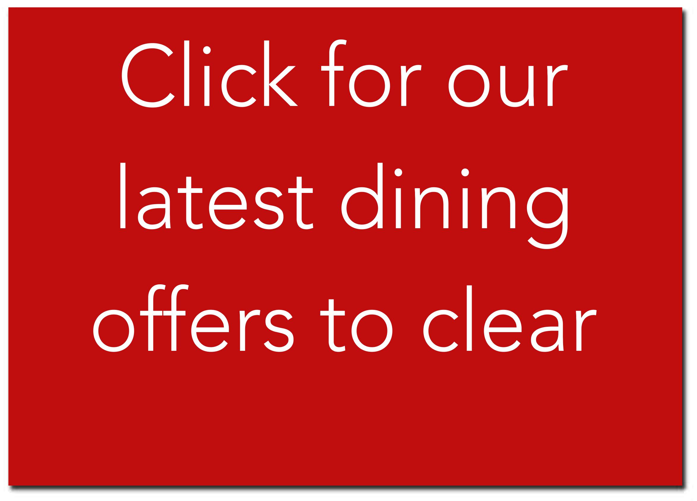 Dining & Living