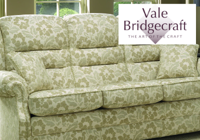 Vale Upholstery