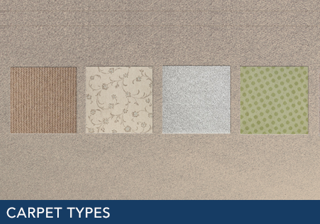 Category-link-carpets