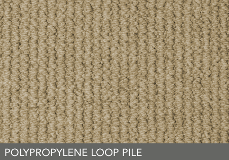 Sub Category Link Flooring Carpet Type