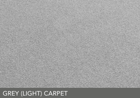 Sub-category-link-flooring-carpet-colour