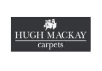 Hugh McKay Logo