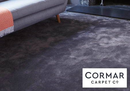 carpet-brand-links-cormar.png