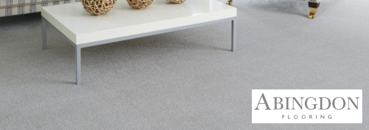 group-hero-abingdon-carpets.png