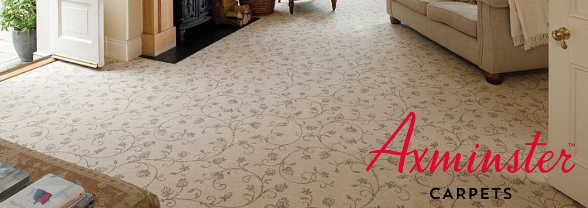 group-hero-axminster-carpets.png