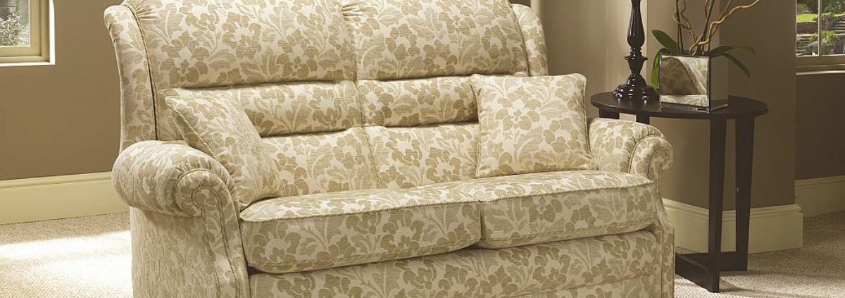 Vale Bridgecraft Upholstery