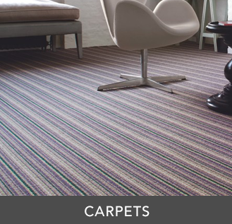 Carpets Group Page Link