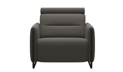 """Power Recliner Chair """"QUICKSHIP DELIVERY"""""""