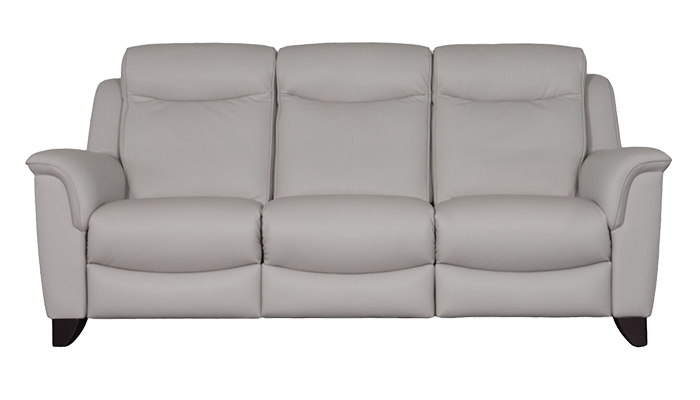 Parker Knoll Manhattan Chairs And Sofas