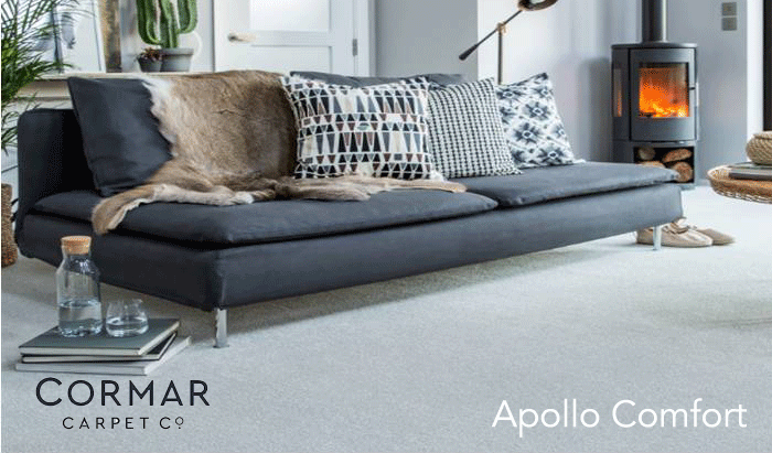 Apollo Comfort