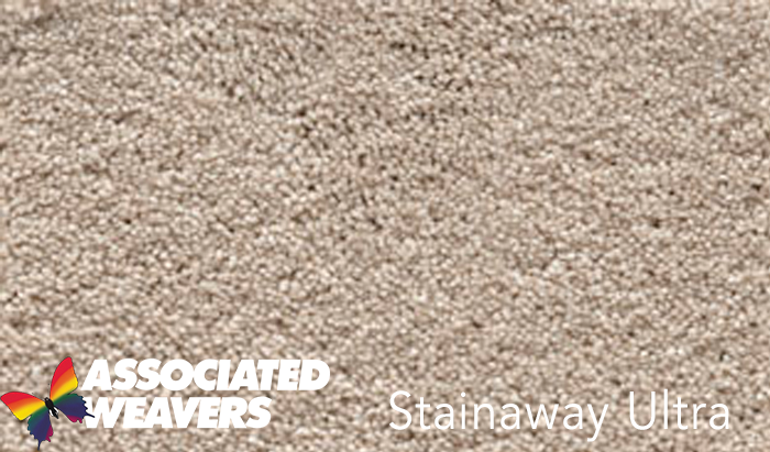 Stainaway Ultra