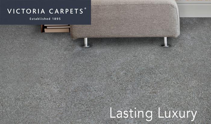 Lasting Luxury