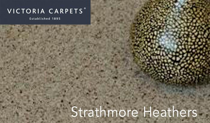 Strathmore Heathers